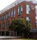 Jurys Inn Exeter