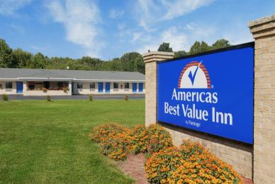 Photo of Americas Best Value Inn Stanton