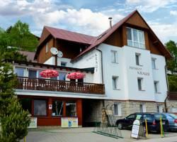 Photo of Pension Kraus Spindleruv Mlyn