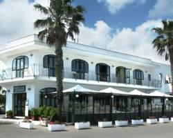 Photo of Hotel Profumo Di Mare Otranto