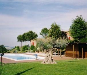 Relais Varnello