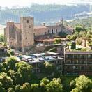Hotel Castell d'Emporda
