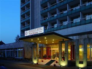 Photo of Hunguest Hotel Panorama Heviz