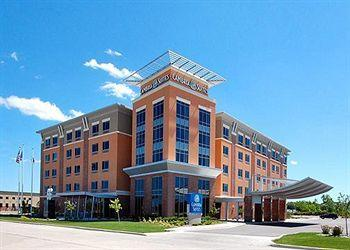 Cambria Suites Green Bay