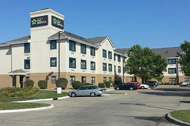 Photo of Extended Stay America - Des Moines - Urbandale