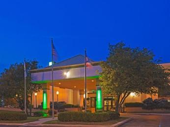 Holiday Inn Perrysburg - French Quarter