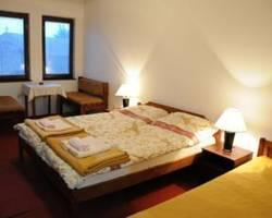 Photo of Jovanovic Apartment and Rooms Ohrid