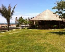 Photo of Long Villa Inn Kep