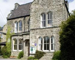 YHA Hathersage