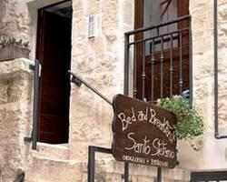Photo of B&B Santo Stefano Polignano a Mare