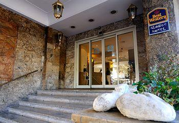 Photo of Best Western Globus Hotel Rome
