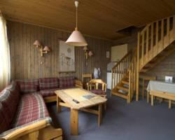 BEST WESTERN Havoysund Hotell