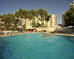 Photo of Grupotel Orient Playa de Palma