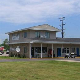 Photo of Great Lakes Inn & Suites South Haven