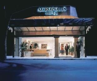 Photo of Acropolis Hotel Jounieh