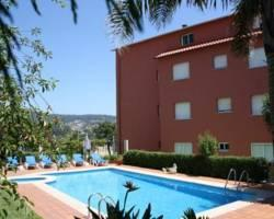 Photo of Hotel Combarro Pontevedra