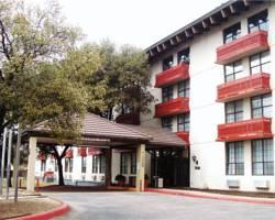 Photo of BEST WESTERN Atrium North Austin