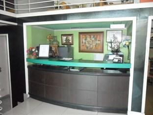 Photo of GIC Tourist Inn Makati