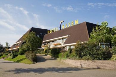 Photo of Van Der Valk Hotel Assen