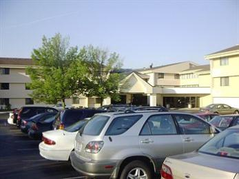 Photo of Courtyard By Marriott Detroit Farmington Hills