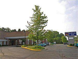 Photo of BEST WESTERN Plus La Plata Inn
