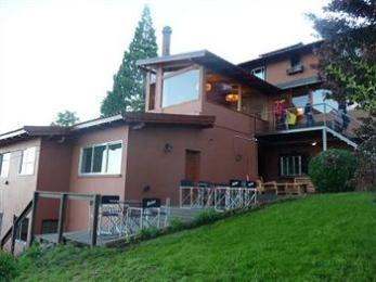 Photo of Hostel Inn Bariloche San Carlos de Bariloche