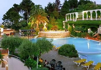 Photo of Guitart Central Park Resort & Spa Lloret de Mar