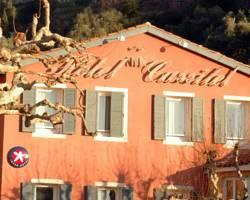 Hotel Cassitel