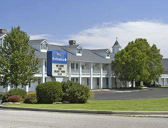 Photo of Baymont Inn & Suites Washington