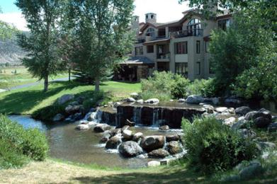The Seasons Lodge at Arrowhead