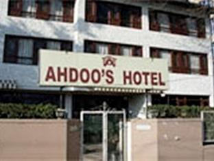 Photo of Ahdoos Hotel Srinagar