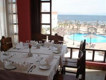 Photo of Miami Beach Resort Dahab