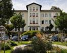 Hotel Bayerischer Hof Starnberg