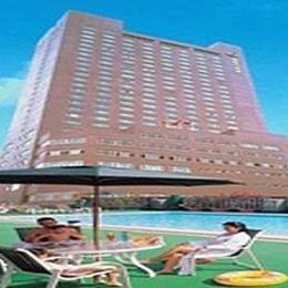 Howard Plaza Hotel Kaohsiung