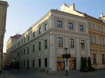Photo of Vanilla Hotel Lublin