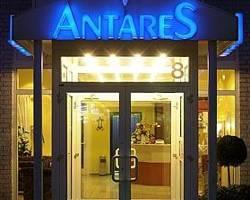 Hotel Antares