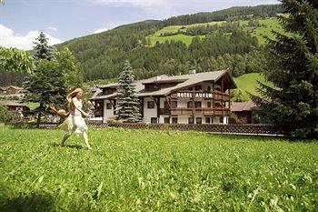 Photo of Auren Hotel San Giovanni in Valle Aurina