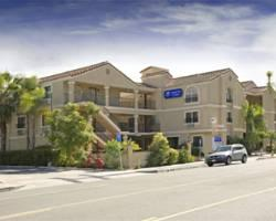 Photo of Americas Best Value Laguna Inn & Suites San Juan Capistrano