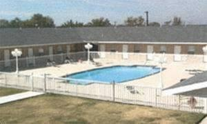 Photo of Travelodge McAlester Savanna