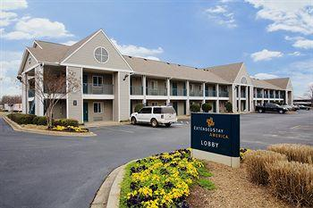 Photo of Extended Stay America - Spartanburg - Asheville Hwy.