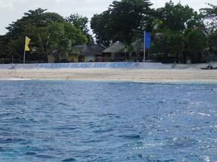 Balicasag Island Dive Resort