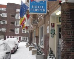 Photo of Hotel Flipper Amsterdam