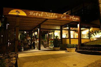 Photo of Travel Inn Ville La Plage Buzios