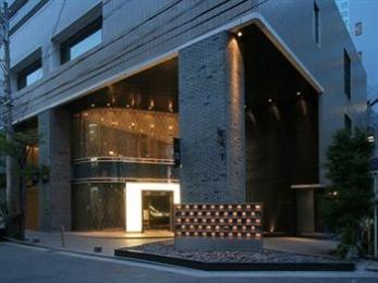 Photo of Hotel Vista Premio Dojima Osaka