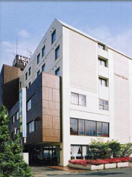 Photo of Hotel Takao Ashikaga