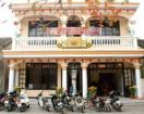 Huy Hoang Mini Hotel