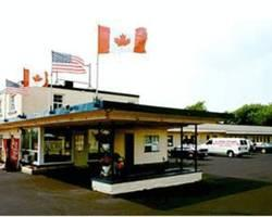 Niagara Inn Motel