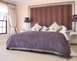 Blouberg Manor Boutique Hotell