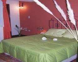 Photo of Casa La Teresita Hotel Boutique Salta