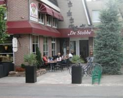 Hotel de Stobbe